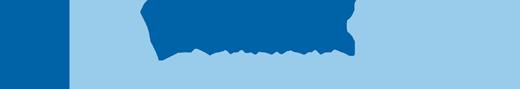 Logo Bekaert Consult